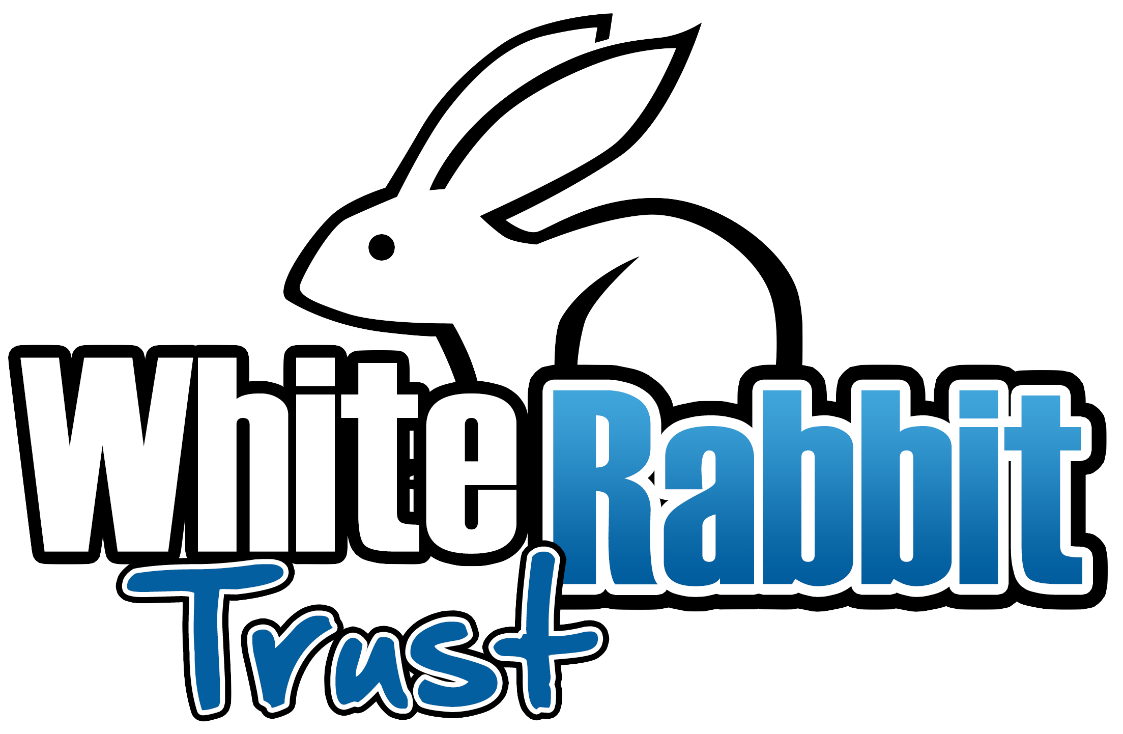White Rabbit Trust